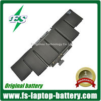 Promotion! Discounted Original Laptop Battery A1417 Battery for Apple MacBook Pro Retina 15