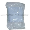 top quality sterile disposable surgical gown with CE/ISO approved