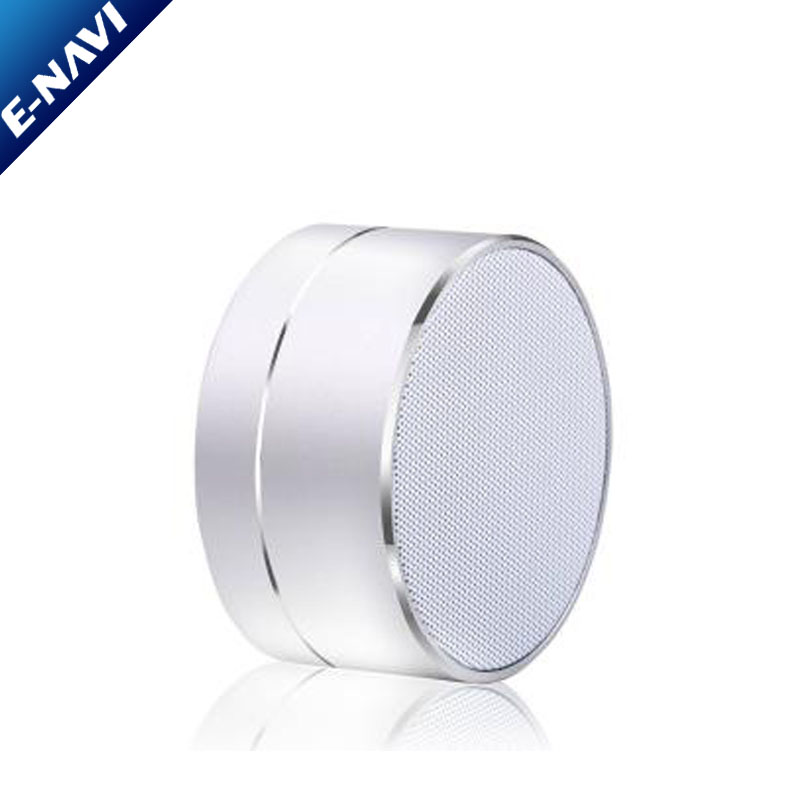 2018 Mini Speaker A10 Portable Wireless 4.1 Speaker Outdoor Loudspeakers with Mic Support TF FM Ridio Sound MP3 Music