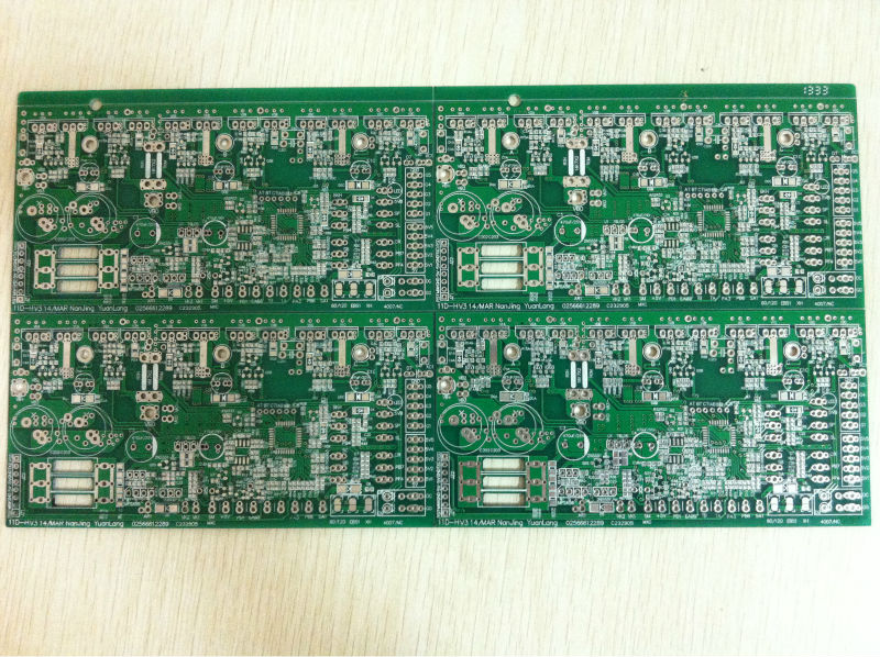 avalon 2 bitcoin miner 160 Chips Plan 200.24GH/S A3255-Q48 miner pcb board,pcb design services