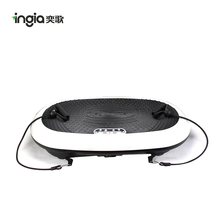 New Design Crazy Vibra Fit Massager Vibration Plate