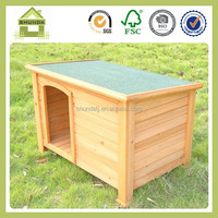 SDD0701 wooden pet cage for dog/ cat
