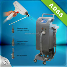 best single pulse laser professional callus remover machine
