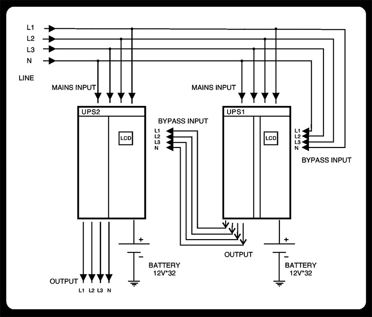 10kva inverter circuit diagram 10kva image wiring back feed protection low frequency circuit diagram 10kva online on 10kva inverter circuit diagram