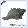 /product-detail/poly-resin-conch-sculpture-decor-figurine-60431225488.html