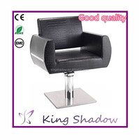 2015 wholesale salon supplies reclining barber chair for sale