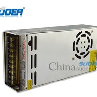 Suoer New Product 30A Industrial Power