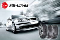 Good quality Cheap Price 165/70R13 PCR Car Tire