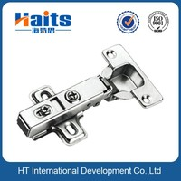 35mm auto closer door hinge