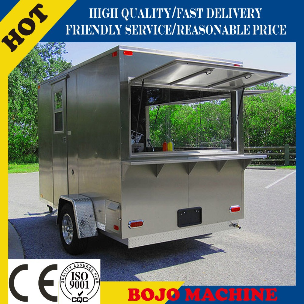 FV-25 Mobile Kitchen/mobile field kitchen/mobile kitchen car