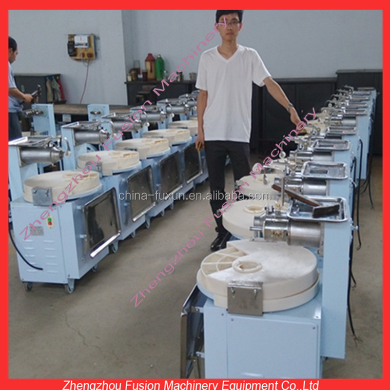 FACTORY PRICE steamed bun steamer/steamed bun maker/steamed bun molding machine