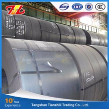 Best selling product in europe steel plate type ms sheet metal for sale