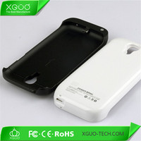 battery charger cover for samsung galaxy s4 mini power case