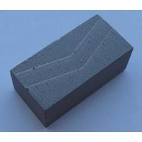 diamond_segmented_for_stone cutting for sale