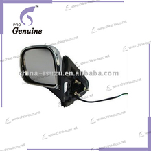 auto part TFR2000 Car Mirror for isuzu