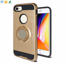 printing design cell phone cases for s6,cell phone covers for s6,mobile phone accessories