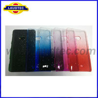 hot sale High quality cheap New wather drop hard Case Cover for Nokia Lumia 625,Hard Back Case Cover