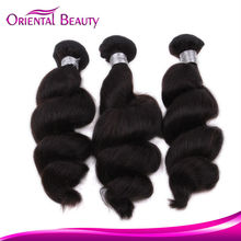 Convenient hair extension in guangzhou no delay can be dyed cheap human hair most worthy paris hair extensions