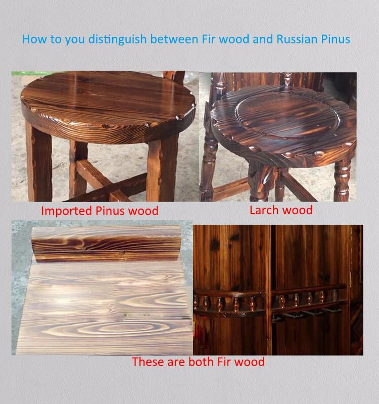 bar furniture-2.jpg