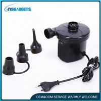 New products in 2016 external-pump vacuum machine ,h0tya hand held vacuum pump