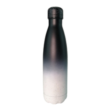 Bpa free stainless steel drink water bottle with custom logo water <strong>sports</strong> drinking water bottle