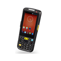 Portable Andriod Mobile Handheld Data Terminal