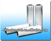 biodegradable porous plastic film