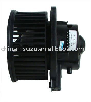 auto part NHR98 air blower motor 8-94454590-0