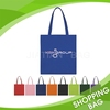 Promotional Recycle Plain China Manufacture Eco Fashion Design Colorful Blank Custom Priniting Non Woven Bag
