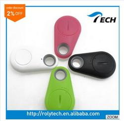 wholesale wireless key finder in case kids lost alarm warning