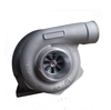 /product-detail/high-quality-and-low-price-engine-parts-turbocharger-4n6859-60290296917.html