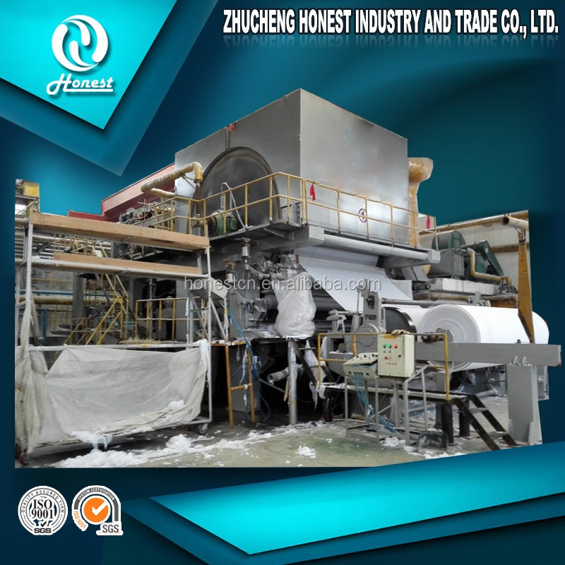 good products toilet tissue roll paper rewinding machine with china price/roll paper machine