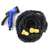 50FT High Quality Expanding Hose,Strongest Expandable Garden Hose on the Planet