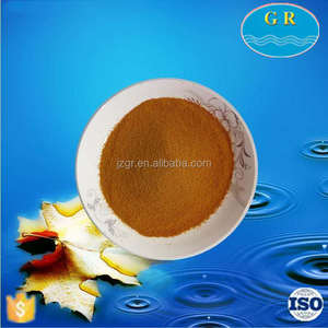 Hot selling polyaluminum chloride PAC for water treatment