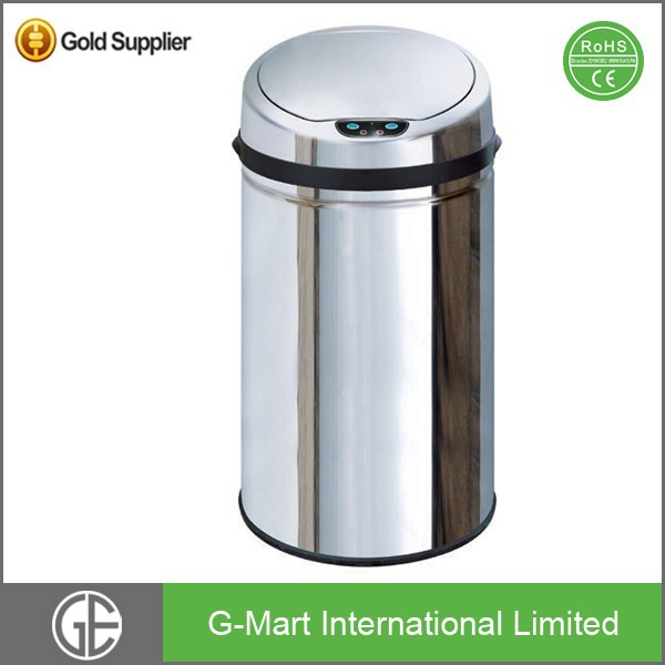 Colour Pop30L Picture Of Recycle Bin,Wholesale Cheap Recycle Bin