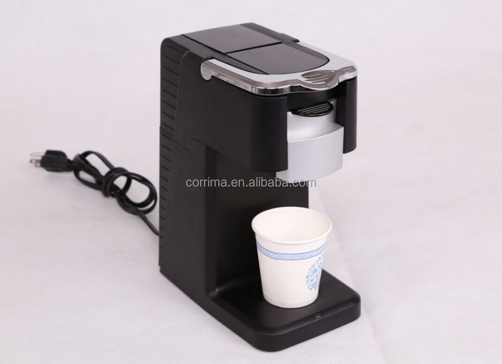 capsule kcup coffee maker 120vusb keurig type buy. Black Bedroom Furniture Sets. Home Design Ideas