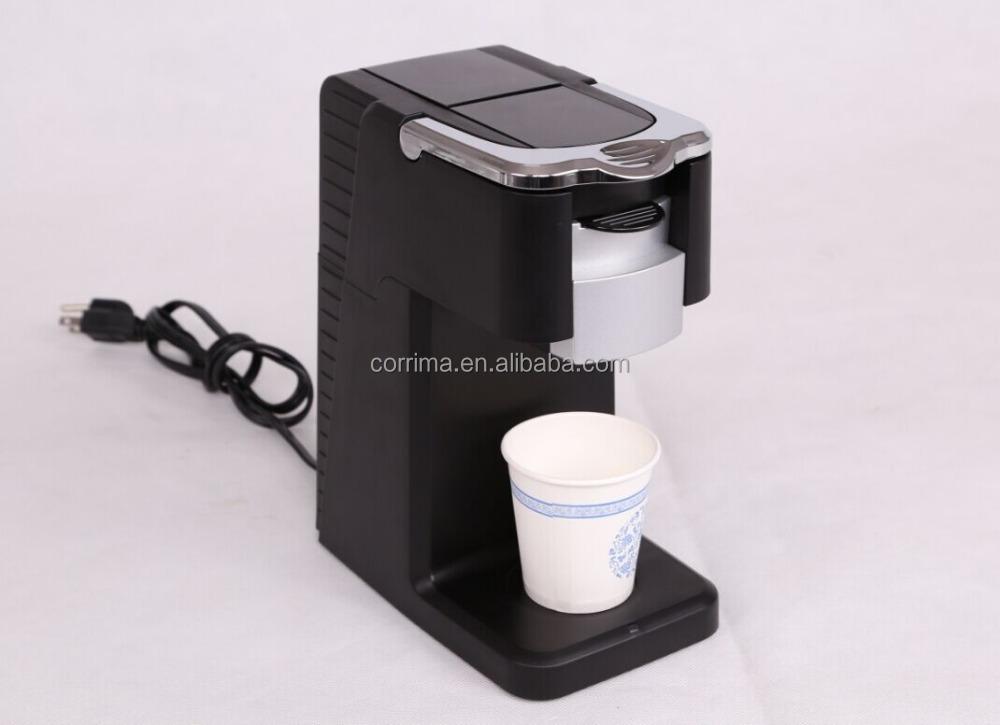 capsule kcup coffee maker 120vusb keurig type buy. Black Bedroom Furniture Sets. Home Design Ideas
