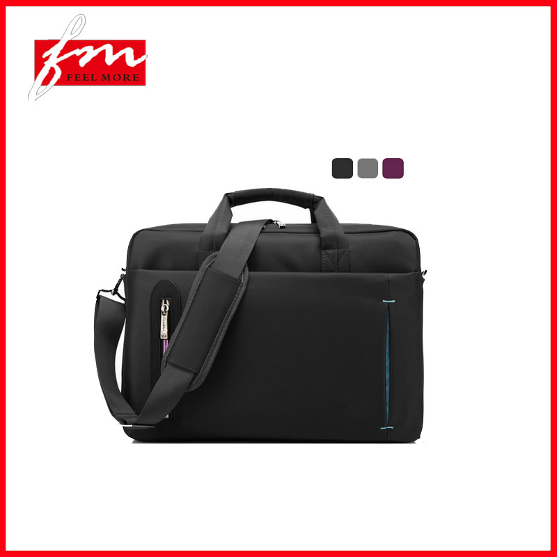 OEM/ODM high quality best designer cheap 17 inch laptop bags
