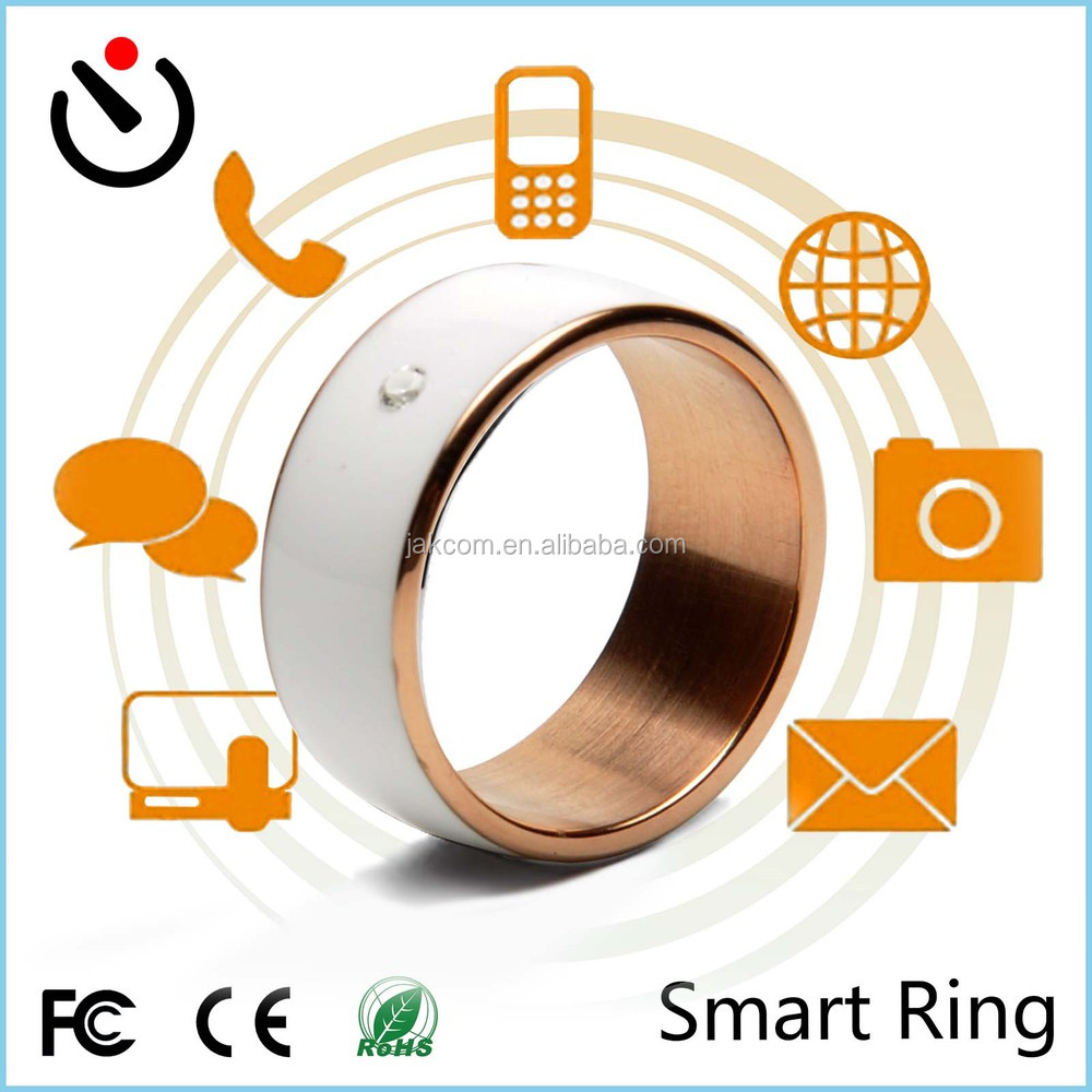 Jakcom Smart Ring Consumer Electronics Computer Hardware & Software Networking Storage Tradex Enterprise Sonicwall E5 2699 V3