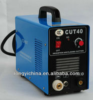 CUT40 MOSFET Air Plasma Cutting Machine
