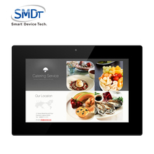 "15.6""/32 Inch Tablet Pc with Software Download Android 4.0 Os"