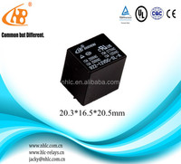 BAOCHENG MADE BETTER SIMILAR SONGLE RELAY