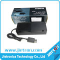 Power Supply for Xbox One ac Adapter with Factory Price(jt-2000024)