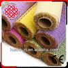 Floral Packing Mesh Flower wrapping mesh roll(HFWG)
