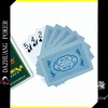 casino poker cards,casino playing cards,printing tarot cards