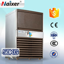 best models for restaurant use stainless steel ice maker