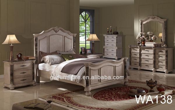 Antique Hand Carved Wooden Bedroom Furniture Sets Buy Bedroom Furniture Set