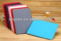 new arrival slim case for ipad air