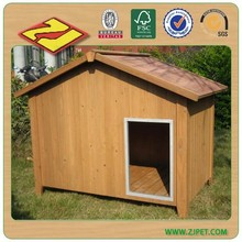 Dog box used kennel DXDH003 (17 years professional factory)