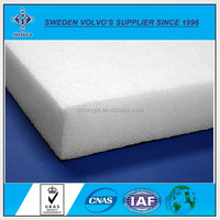 China Wholesaler Low Price Polyethylene Foam Sheets